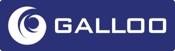 Galloo-logo